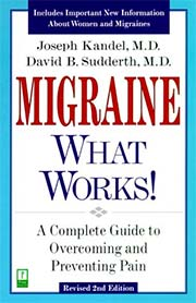 Migraine What Works